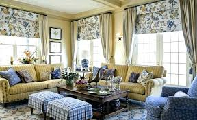 Country Style Living Room Ideas by Country Living Room Idea Modern Country Living Room Small Modern