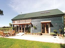 5* Converted Barn : 5* Converted Barn In An Area Of 'Outstanding ... Charles Chapman House Isle Of Wight County Va These Days Mine 3 Bedroom Barn Cversion For Sale In Yaverland 10_0b221117d0fe1ed7812bcbe582de4b62jpg Beautiful Converted 17th Century Stone Stable 8346569 Toms Eco Lodge Hotel Review Freshwater Isle Wight Travel East Afton Rural Celebration Venue Dogfriendly Hilltop Petspyjamas End Cottage Whitwell Island A Cow Peers Around The Corner A Barns Buttress Taken On Poundfarm Bed Breafast The Swiss At Osborne House Stock Photo 1weddingbarnisleofwightjpg