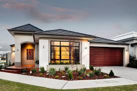 100 Villa House Design Alpine Modern Home Ideas Dale Alcock Homes