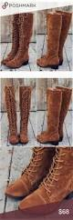 25 best tall lace up boots ideas on pinterest laced boots lace