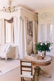 Smocked Burlap Curtains By Jum Jum by This Month There Has Been A Rash Of Blog Stories About A Newly