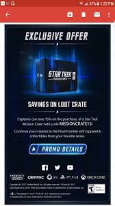 Sto Discount Code For Lootcrate! - Album On Imgur Loot Crate June 2014 Review Transform Coupon Code Vault Golden Ticket Please Comment If You Claimed It Crate Sanrio Coupon Code Fresh Step Lweight Best Loot Modellscom Coupons Sb Muscle Free Shipping Prezibase Man Child Of Mine Carters Secret Promo Codes Hidden Prizes Deals Uk Thick Quality Glass Crates Promo Stein Mart Charlotte Locations Dragon Gourmet Does Qdoba Give Student Discounts March 2017 Primal Spoilers Nerdspan
