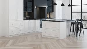 küchenboden aus dem richtigen material finden obi