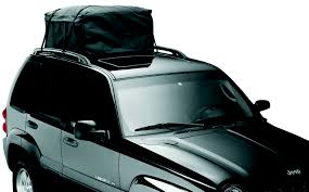 100 Truck Bed Cargo Management For S Storage And Other Accessories