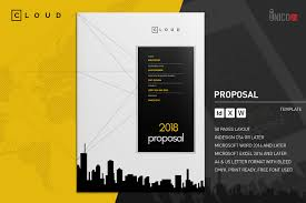 Symbolis Resume And Letter Resume Templates Creative Market
