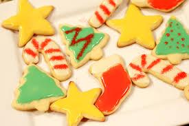 Barcana Christmas Tree Storage Bag by Christmas Sugar Cookies Christmas Lights Decoration