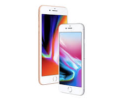 AT&T already has a one one free deal on the iPhone 8 – BGR