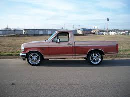 1995 Ford F150 For Sale | Montgomery Alabama 1995 Ford F150 Best Image Gallery 916 Share And Download F250 4x4 Rebuilt Truck Enthusiasts Forums F100 816 Trucks Pinterest Trucks In Greensboro Nc For Sale Used On Buyllsearch 302 50 Rebuild Post Some Pictures 87 96 2wd Forum Community Xlt Shortbed 50l Auto La West Lifting My Front End 95 F350 F 150 4wd Longbed Pickup 5 0 Automatic Lifted Richmond Va Youtube File1995 L9000 Aeromax Dumptruckjpg Wikimedia Commons