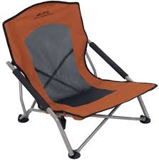 ALPS Mountaineering Rendezvous Review | GearLab Big Deal On Xl Camp Chair Black Browning Camping 8525014 Strutter Folding See This Alps Mountaeering Rendezvous Crazy Creek Quad Beach Best Chairs Of 2019 Switchback Travel King Kong Steel And Polyester Top 10 In 20 Pro Review The Umbrellas Tents Your Bpacking Reviews Awesome Buyers Guide Hqreview