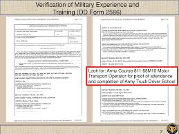 AAMVA Webinar: Experience And Training Of Military Drivers - Ppt ... Iama Former Truck Driving Instructor Truckers Are Killed More Often Portage College Opportunities For High School Students 2018 Top 10 Transition Trucking Itcanwaitvr Twitter Search Ait Schools Competitors Revenue And Employees Owler Company Profile Tradoc Csm Bring Drill Sergeants Back To Ait Like Progressive Truck Driving School Wwwfacebookcom Choosing A Cdl 5 Questions You Didnt Know To Ask Types Of Jobs Could Get With The Right Traing Pilot Stop Castaic California Luxury Driver The Very Best Euro Simulator 2 Mods Geforce Auto Ecole Apollo De Conduite