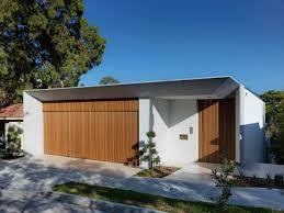 100 Architect Mosman Gallery Of House Rolf Ockert 2