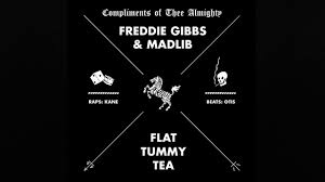 Freddie Gibbs & Madlib – Bandana (2019) | Rappcats Flat Tummy Co Flattummytea Twitter Stash Tea Coupon Codes Cell Phone Store Shakes Fabfitfun Spring 2019 Review Coupon Code Subscription Box Ramblings Tea True Detox Or Hype Ilovegarcincambogia Rustys Offroad Code Tgi Fridays Online Promo Complete Cleanse Get 50 Off W Discount Codes Coupons Fyvor We Tried The Meal Replacement Instagram Is Raving About Kaoir Slimming Tea Skinny Bunny Updated June 80
