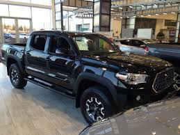 2018 Toyota Tacoma For Sale In Edmonton New 2018 Toyota Tacoma For Sale Stanleytown Va 3tmdz5bn1jm047100 2017 For Sale In Gander 2010 Winnipeg Used Trucks Sr5 Double Cab 5 Bed V6 4x2 Automatic Truck Near Prince William 2016 Video 2013 White Reg Buy Extended Pickup Online West Islip Ny Amityville Little Rock Ar Steve Landers 2004 By Owner Miami Fl 33191