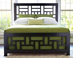 Bed Frame With Headboard And Footboard Brackets by Footboard Bed Food Facts Info