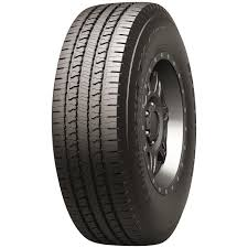 BFGoodrich Commercial T/A All-Season Tires 34213 - Free Shipping On ... Bf Goodrich Allterrain Ta Ko Tirebuyer Proline Ko2 22 Inch G8 Truck Tire 2 Bf Tires 1920 New Car Reviews The Bfgoodrich Dr454 Heavy Youtube Allterrain Tires Bfg All Terrain Lt21585r16 Commercial Season 115r Launches Smartwayverified Drive Tire News Route Control S Tyres Bustard Chrysler Dodge Jeep Ram Bfg Top Release 2019 20