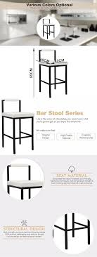 Modern Metal Painting Frame High Quality Bar Stools Long Legged Bar Chair -  Buy Cheap Bar Stools,Long Legged Chair,Bar Chair Modern Product On ... Revived Childs Chair Painted High Chairs Hand Painted Weaver With A Baby In High Chair Date January 1884 Angle Portrait Adult Student Pating Stock Photo Edit Restaurant Chairs Whosale Blue Ding Living Room Diy Paint Digital Oil Number Kit Harbor Canvas Wall Art Decor 3 Panels Flower Rabbit Hd Printed Poster Yellow Wooden Reclaimed And Goodgreat Ready Stockrapid Transportation House Decoration 4 Mini Roller 10 Pcs Replacement Covers Corrosion Resistance 5 Golden Tower Fountain Abstract Unframed Stretch Cover Elastic Slipcover Modern Students Flyupward X130 Large Highchair Splash Mwaterproof Nonslip Feeding Floor Weaning Mat Table Protector Washable For Craft