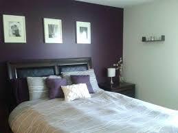 Excellent Accent Wall Wallpaper Living Room Purple Bedrooms