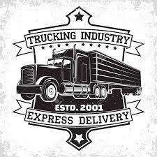 Trucking Company Logo Design, Emblem Of Truck Rental Organisation ... Liftkar Heavy Duty Stair Climbing Hand Truck Hayneedle With Electric Trucking Company Icon Design Emblem Of Rental Organisation Rates Best Resource Moving With A Cargo Van Insider Box Trucks Dry Refrigerator Transport Dubai Uae Luton Taillift Hire Enterprise Rentacar Recovery Stock Photos Images Alamy Forkliftsreachtruck Services Silver Engineers Maun Motors Self Drive Hgv Rental Review Leasing Inrstate Trucksource Inc Penske 2017 Ford F650 V10 Gashydraulic Brake Flickr