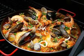 fish cuisine the top ten cuisines and their common mediterranean diet components