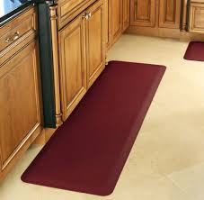 Gel Mats For The Kitchen Cool Decor Color Ideas Classy