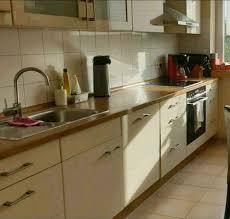 hochglanz küche bei ebay kleinanzeige ballon le selber