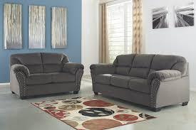 Ashley Furniture Living Room Set For 999 by Living Room Sets Furnish Your New Home Ashley Furniture Homestore