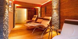 skihütten mit sauna in der schweiz