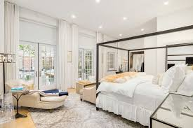 100 Penthouses For Sale Manhattan Jennifer Lopezs Stunning 20 Million Penthouse Is