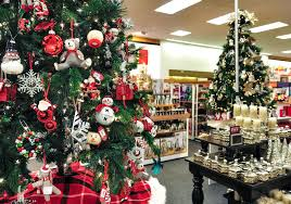 Kohls Christmas Tree Lights by Wonderfull Design Kohls Christmas Decorations Shop The Kohl S