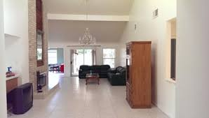 One Bedroom Apartments Craigslist by Indian Roommates In Houston Rooms For Rent Apartments Flats