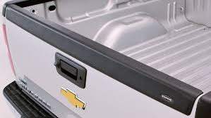 Bushwacker Bed Caps For Side Rails & Tailgate - PartCatalog Help Bed Side Rails Rangerforums The Ultimate Ford Ranger Plastic Truck Tool Box Best 3 Options 072018 Chevy Silverado Putco Tonneau Skins Side Rails Truxedo Luggage Saddlebag Rail Mounted Storage 18 X 6 Brack Toolbox Length Nissan Titan Racks Rack Outfitters Cheap For Find Deals On Line At F150 F250 F350 Super Duty Brack Autoeq Ss Beds Utility Gooseneck Steel Frame Cm Autopartswayca Canada In Spray Bed Liner With Rail Caps Youtube Wooden Designs