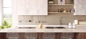 die 5 größten fehler bei der küchenplanung küchendesign