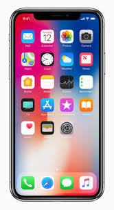 iPhone X price deals and news Lacklustre holiday sales could