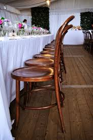 32 Best Chairs + Stool Hire Images On Pinterest | Chair Hire ... Chair Hire Perth Wa Rent Seating Society Page 3 Georgian Wing Back Armchair Hire Only Mretro Rustic Vintage Click On Image To View Hire South Le Corbusier Style Armchair Vintage Sofas And Chairs For Wedding Event Designer The Business Ldon Uk 32 Best Chairs Stool Images Pinterest Cporate Fniture Tables For Conferences Sofa Chesterfield Sofa And Unbelievable Exceptional 171 One Day House Luxury Wedding Index Of 360armchahireimagescafealiminium