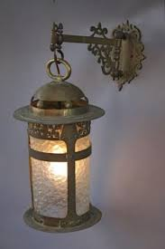 28 best arts and crafts lanterns images on and