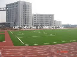 mini baseball field artificial turf mini baseball field