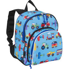 Wildkin Olive Kids Trains, Planes & Trucks Pack 'n Snack Backpack ... Trains Planes Trucks Peel Stick Kids Wall Decal Couts Art Olivetbedcomfortskidainsplaneruckstoddler For Lovely Olive Twin Forter Chairs Bench Storage Bpacks Bedding Sets And Full Wildkin Rocking Chair Blue Sheets Best Endangered Animals Inspirational Toddler Amazoncom Light Weight Air Fire Cstruction Boys And Easy Clean Nap Mat 61079