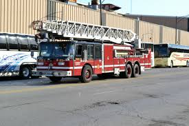 IL, Chicago Fire Department Reserve Blog About Nothing Rarely Updated Mayor Merges Fire Department Chicago House 51 Ped Vehicle Textures Lcpdfrcom Engine 60 Responding Youtube Dept Truck 81 Gta5modscom Kluchkas Make Refighting A Family Business In Lake Bluff 92 Apparatus Pinterest Eight Things I Learned During Set Visit Tribune Eone Trucks On Twitter Check Out Departments Truck Shuts Down Stevenson Expressway Cbs Filming Locations Of And Los Angeles Apparatus Photos Chicagoaafirecom Image Amblunace 61jpg Wiki Fandom Powered By Wikia