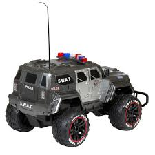 BestChoiceProducts | Rakuten: Best Choice Products 1:12 27Mhz Remote ... Custom Lego Vehicle Armored Police Swat Truck Itructions Rig Truck Rigs Mineimator Forums Buy Playmobil 9360 Incl Shipping Fringham Get New News Metrowest Daily Urban Swat Picture Cars West Tactical Swat Vehicle 3d Model Van Notanks Ca Lapd How To Get A In Need For Speed Most Wanted Pc Simple Youtube