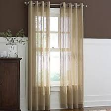 Jc Penney Curtains With Grommets by Curtains And Drapes Jcpenney Decorate The House With Beautiful