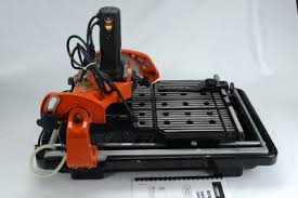 husky tile saw thd950l thd950l motor images search