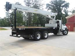 2012 NATIONAL 600E-2 Boom | Bucket | Crane Truck For Sale Auction Or ... Cventional Sleeper Truck Trucks For Sale In North Carolina Mack Dump In Nc Best Resource Ameritruck Llc Flatbed For At Public Auction Concord Nc 22714 Featured Ford Suvs New Near Charlotte Work Big Rigs 2018 Nissan Nv1500 Cargo Cars And Used 2011 Freightliner Scadia Sleeper For Sale In 15552 Preowned Toyota Fj Cruiser Qpkb5304 Used Car Specials Town Country 1969 Chevrolet Ck Sale