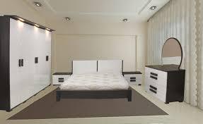chambres adultes chambres adultes chambre lit chambre pour parents en tunisie
