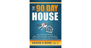 A House Your Home Is Easier Than You The 90 Day House Buy A House In 90 Days With No Money