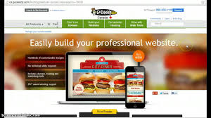 Create A Simple Drag And Drop GoDaddy Website - YouTube Bluehost Web Hosting Reviews 2018 Ecommerce Best 25 Hosting Service Ideas On Pinterest Free Email Build Your Online Store 2013 Youtube What Is Shared Vs Vps Dicated Cloud Go Daddy Is Their As Good Ads Suggest Store Builder Business Create Square Webhostface Review Bizarre Name But Worth How To Set Up Own Duda Digitalcom To Use Webcoms Ecommerce Product Spreadsheet For