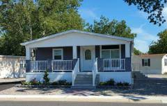 77 Manufactured and Mobile Homes for Sale or Rent near Howell NJ