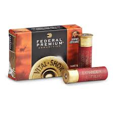 Federal Barnes Tipped Expander Barnes Ttsx Loose Archive Calgunsnet Corbon Ammunition Dpx 460 Sw Magnum Xpb 275 Grain 20 Rounds Black Powder Bullets Ammo Sportsmans Guide Federal Expander Gauge 2 34 58 Oz Sabot Slugs 5 What Bullet Is In Your Line 24hourcampfire Savage 220 20ga Hunting Equipment Lake Ontario United Cva Wolf Northwest Bullet Review The Big Game Blog Loading Me And The Ar15 121_tsjpg