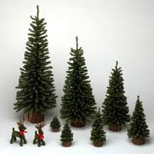 Vickerman Christmas Tree Topper by Christmas Tree Vickerman Seasonal Decor For Less Overstock Com