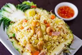 thai curry in wiesbaden essen
