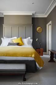 schlafzimmer ideen diy lovesmag